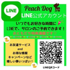 トリミングサロンライン予約,大田区蒲田