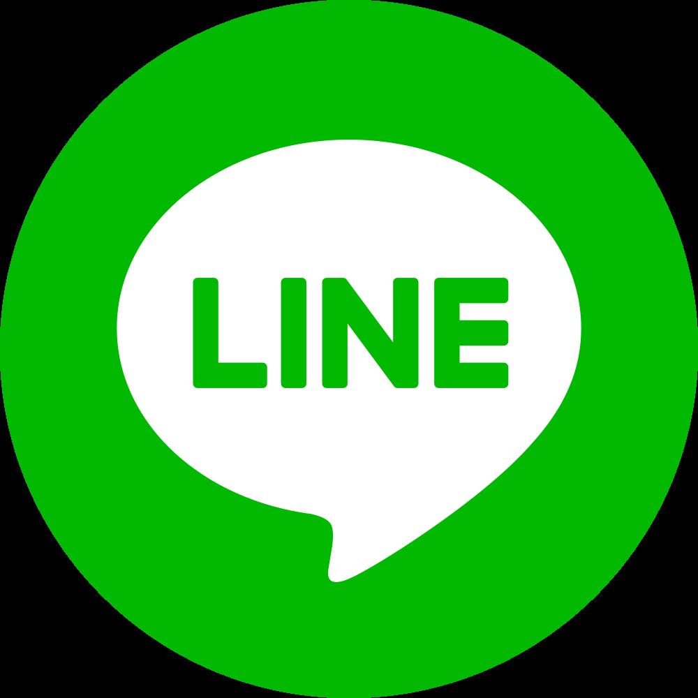 大田区蒲田トリミングサロン予約LINE