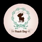 大田区蒲田トリミングサロンPeach Dog